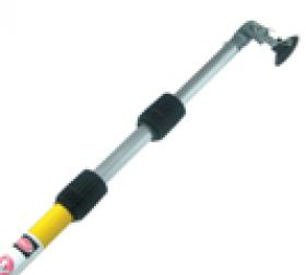 Letter Changing Pole - Changer Arm